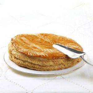 galette-creme-amande